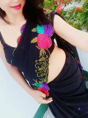 Call Girls in Mayur Vihar