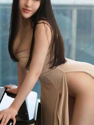 Call Girls in Faridabad