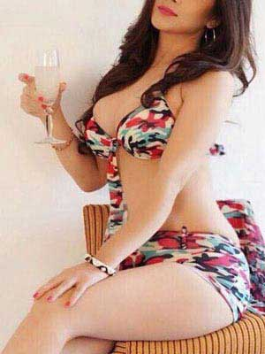 Independent Call Girls in Noida girl